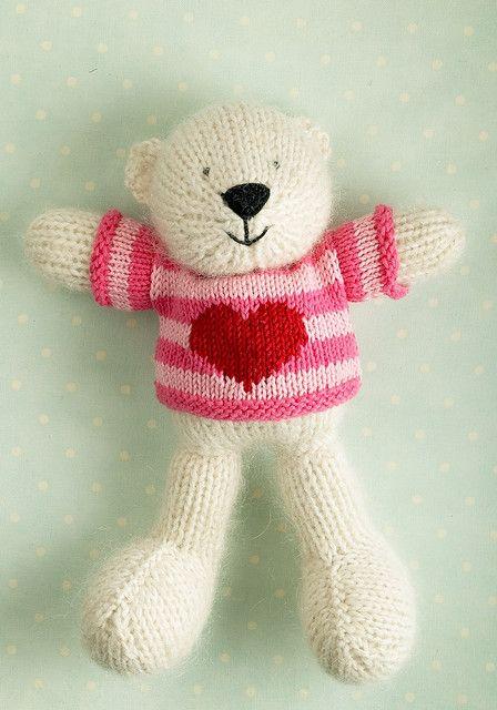 Pin von Wilma Parreiras auf bichinhos em tricô   Pinterest   Babydecken