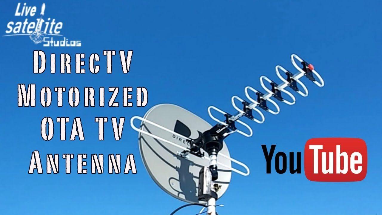Pin On Live Satellite News