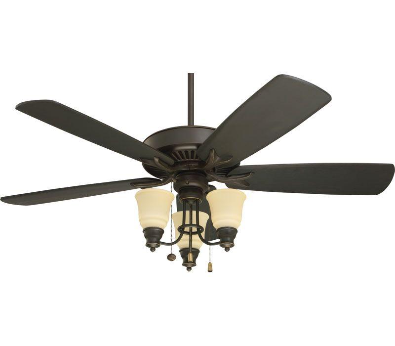 Emerson Cf4801ges Premium Select Ceiling Fan