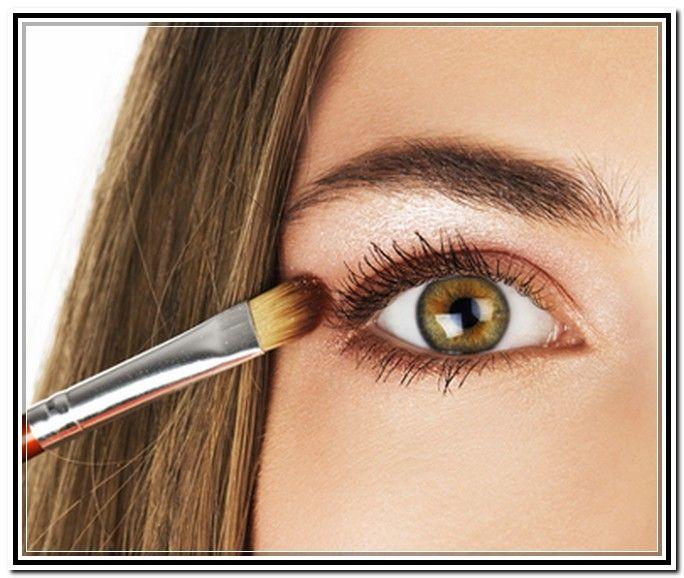 Hazel Eyes Makeup Makes Eyes Pop   hazel eyes   Hazel eye ...