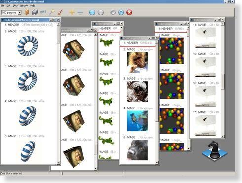 jetbrains resharper 7.1 keygen photoshop