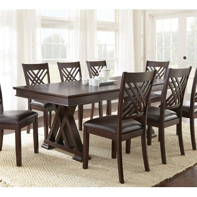 20+ Free dining room set Tips