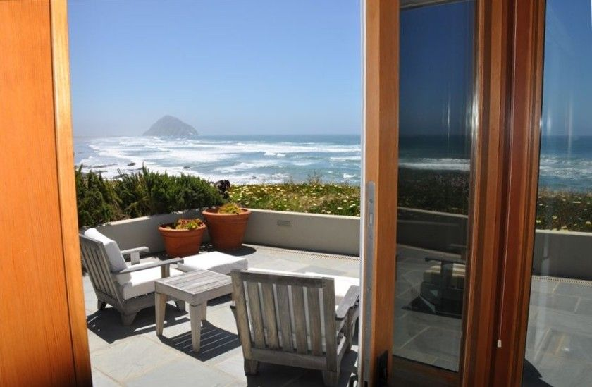 40th Birthday Location House Vacation Al In Morro Bay From Vrbo Travel