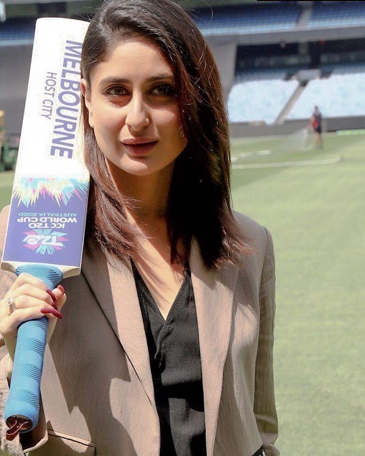 Kareena Kapoor Khan Fanclub Sur Instagram Imagine Having A Glowing Face Like Hers Kareena Kapoor Photos Karena Kapoor Kareena Kapoor
