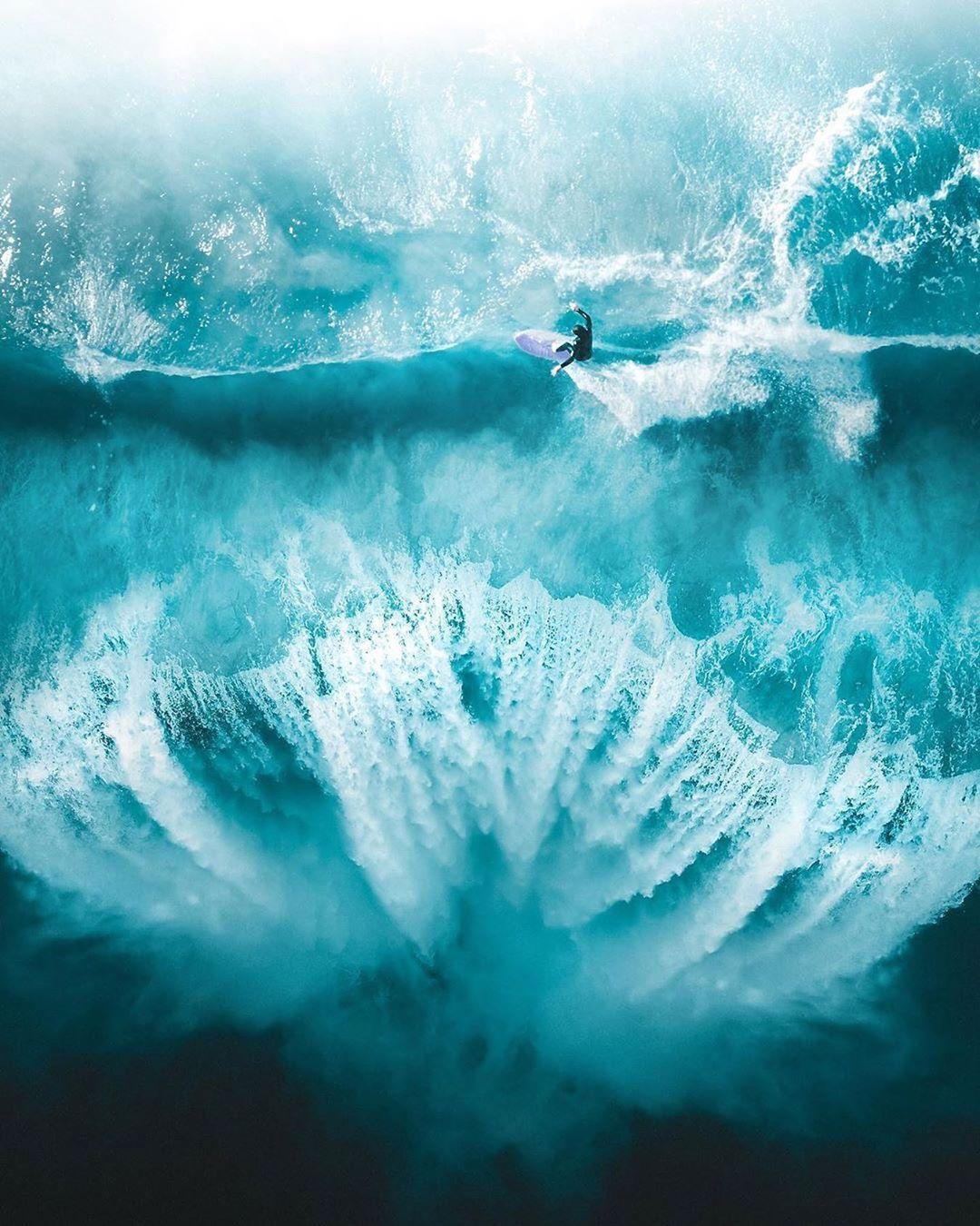 La Plus Grande Vague Du Monde Tsunami : grande, vague, monde, tsunami, Mentions, J'aime,, Commentaires, Drone, Travel, Photography, (@drone.exec), Instagram, Cool…, Photographie, Aérienne,, Vague,, Aérienne