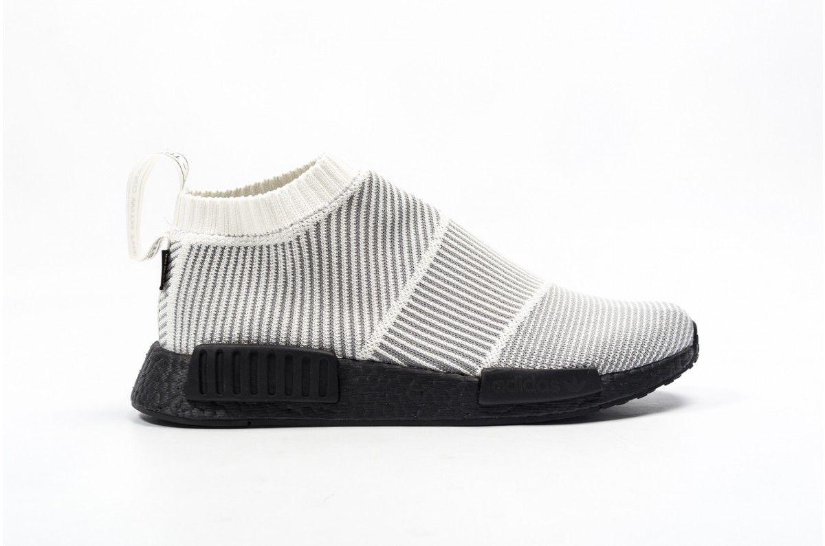 jordanshoes18 on in 2019 | Adidas | Adidas shoes, Adidas
