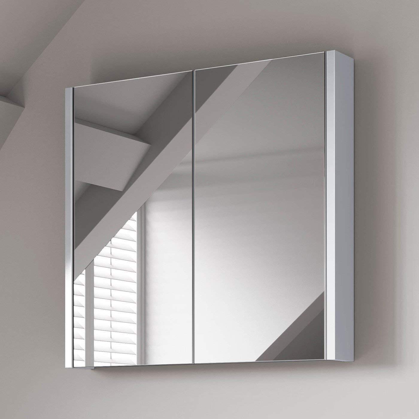 Badezimmer Spiegelschrank Badezimmer Ideen Ikea Fur Ikea Badezimmer Spiegelschrank Badmobel Set Spiegelschrank Ikea Badezimmer Spiegelschrank Spiegelschrank