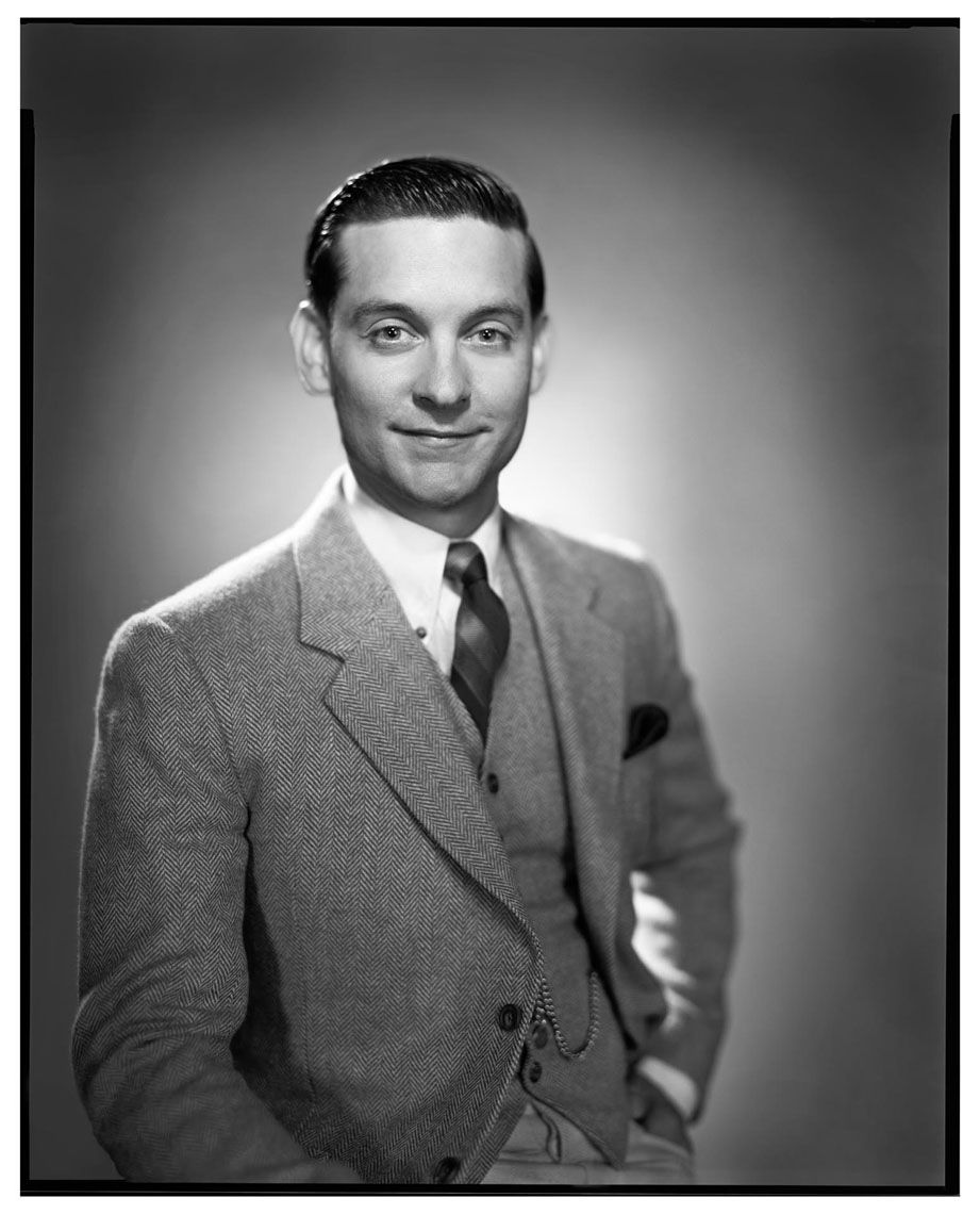 Is Nick carraway a reliable narrator? Essay Sample