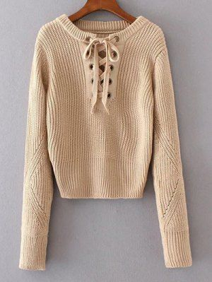 a79110a08db58 Sweaters & Cardigan For Women   Cute Pullovers and Cardigans Fashion Online  Shopping   ZAFUL