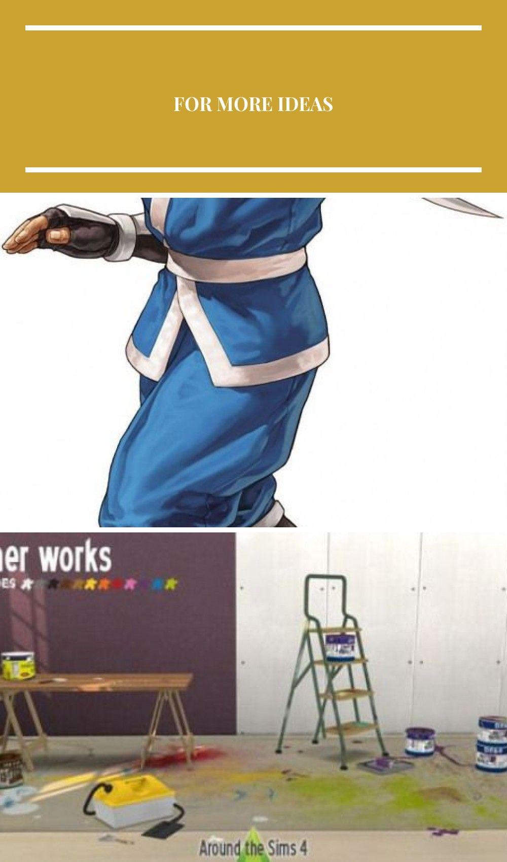 Hanzo  World Heroes video game genre