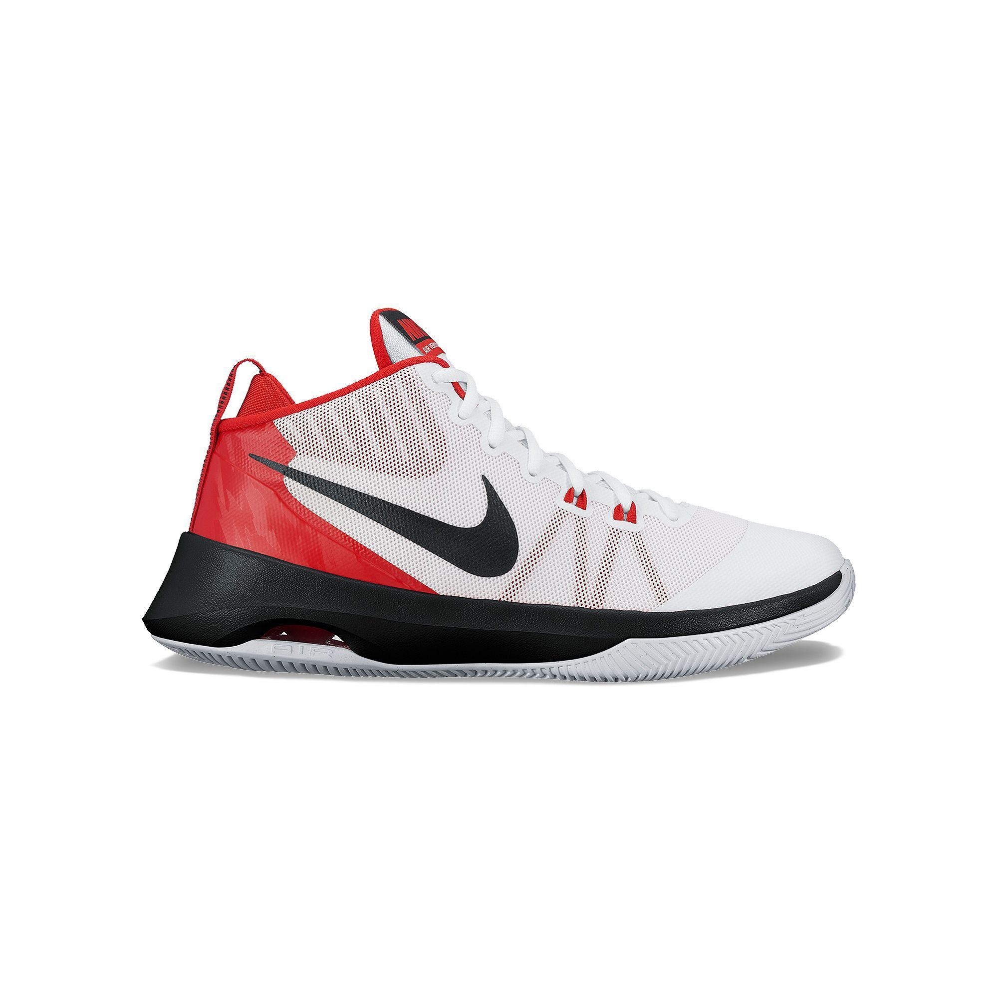 sale retailer 5b981 92808 Nike Air Versitile Men's Basketball Shoes | Products