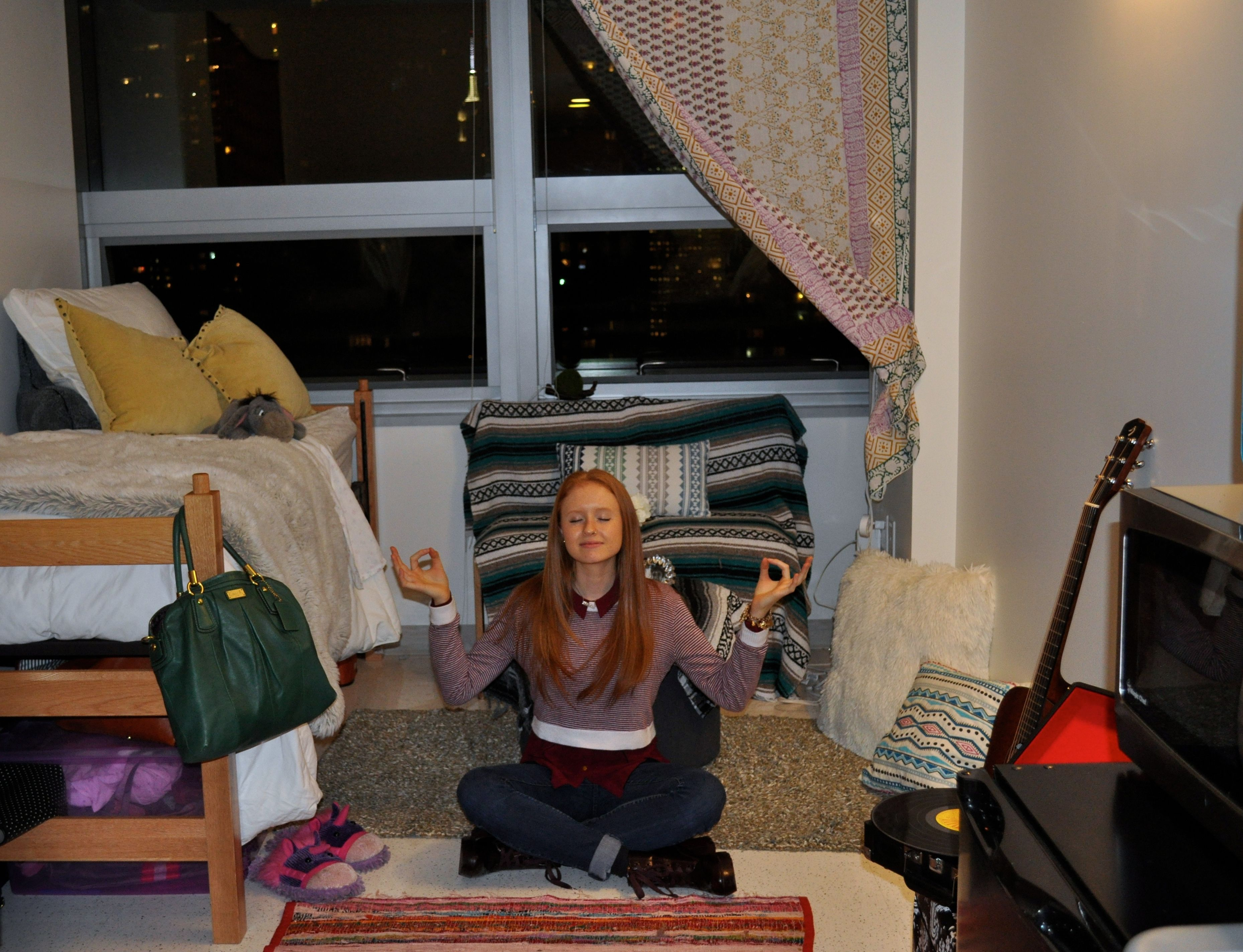 How To Be An Exceptional Roommate Aimee's Published