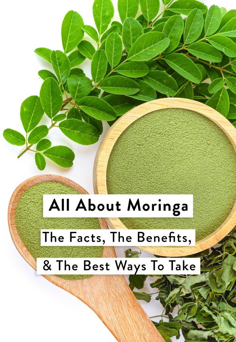 All About Moringa In 2020 What Is Moringa Moringa Moringa Powder