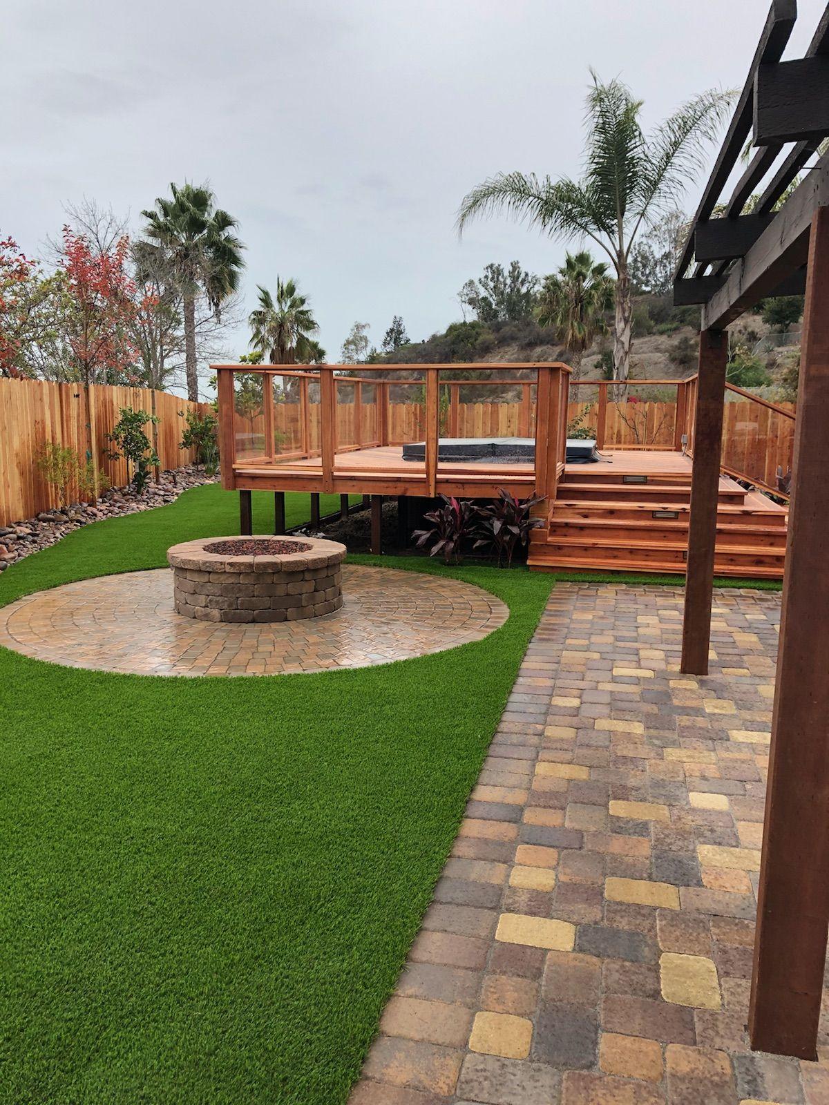 Backyard Removal Artificial Grass Backyard Artificial Grass Artificial Grass Garden