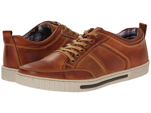 STEVE MADDEN Pipeur. #stevemadden #shoes #sneakers & athletic shoes
