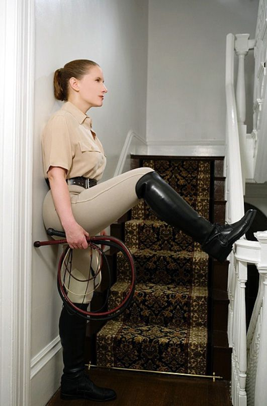 bigbooty slave