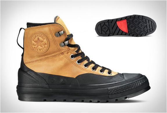 converse winter shoes mens