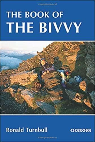The book of the bivvy pdf