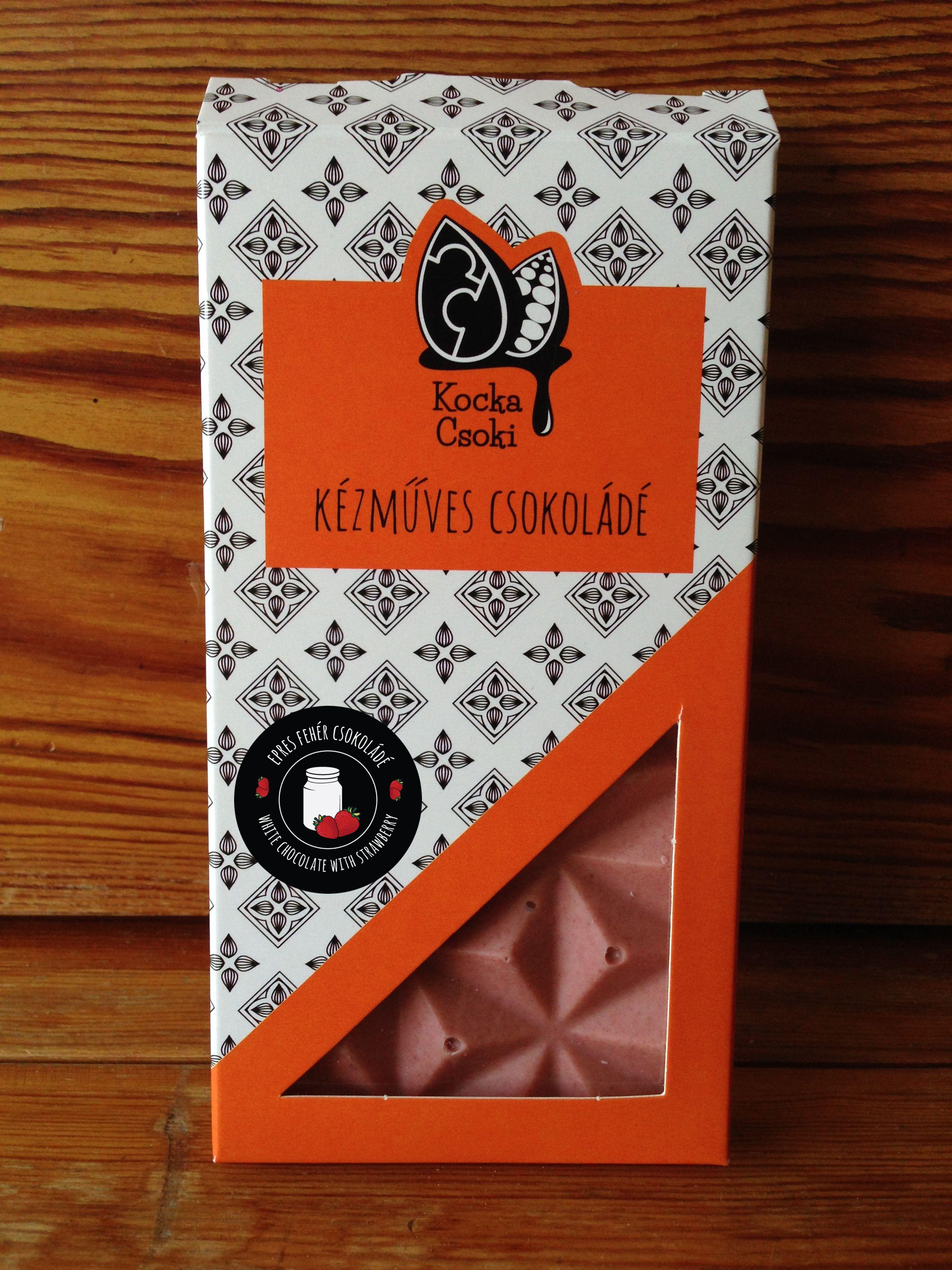 randi csokoládé
