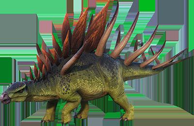 Kentrosaurus taming calculator for ark survival evolved httpwww kentrosaurus taming calculator for ark survival evolved httpdododex forumfinder Images