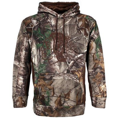 Mens Chicago Blackhawks Old Time Hockey Camo Realtree Hackett Pullover Hoodie for ME!
