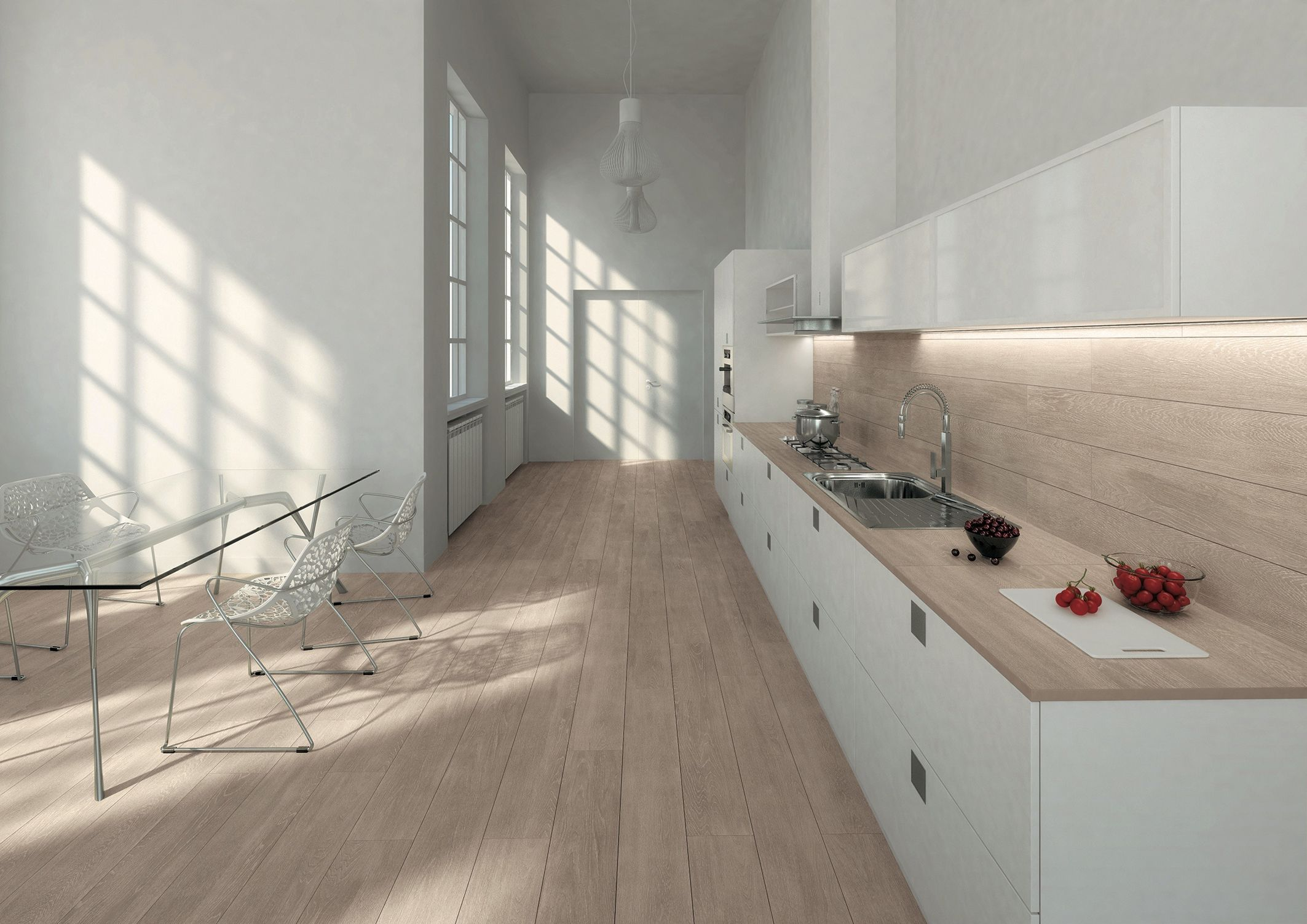 Pin by Graniti Vicentia on Allways Collection Modern