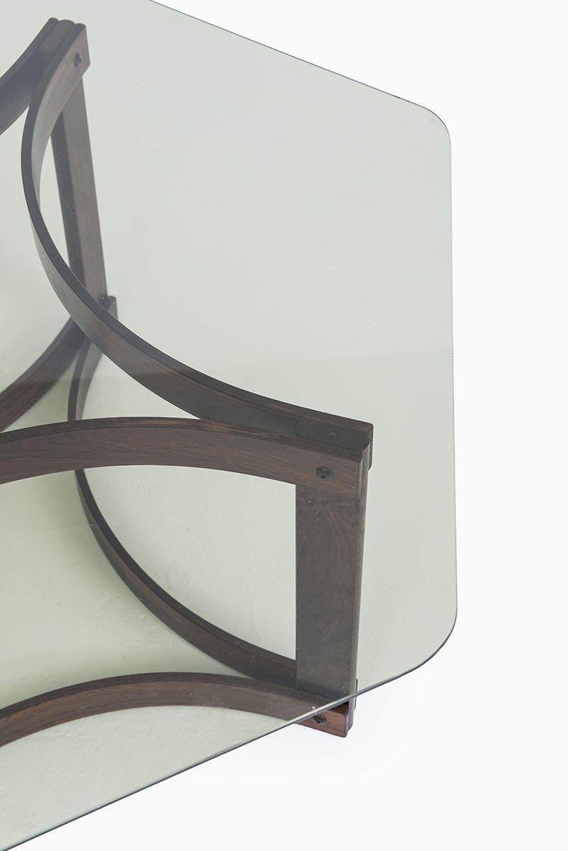 Coffee Table Studio Schalling Coffee Table Glass Top Mirror Table [ 1200 x 801 Pixel ]