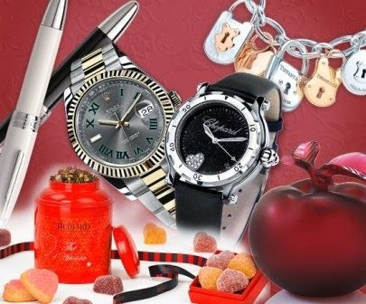 give surprise your boyfriends with amazing and wonderful gifts on, Ideas