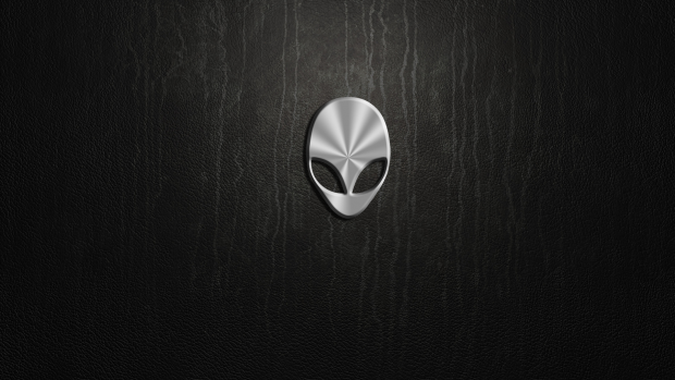 Alienware Wallpaper 1920x1080 Free Download Alienware White Wallpaper Wallpaper
