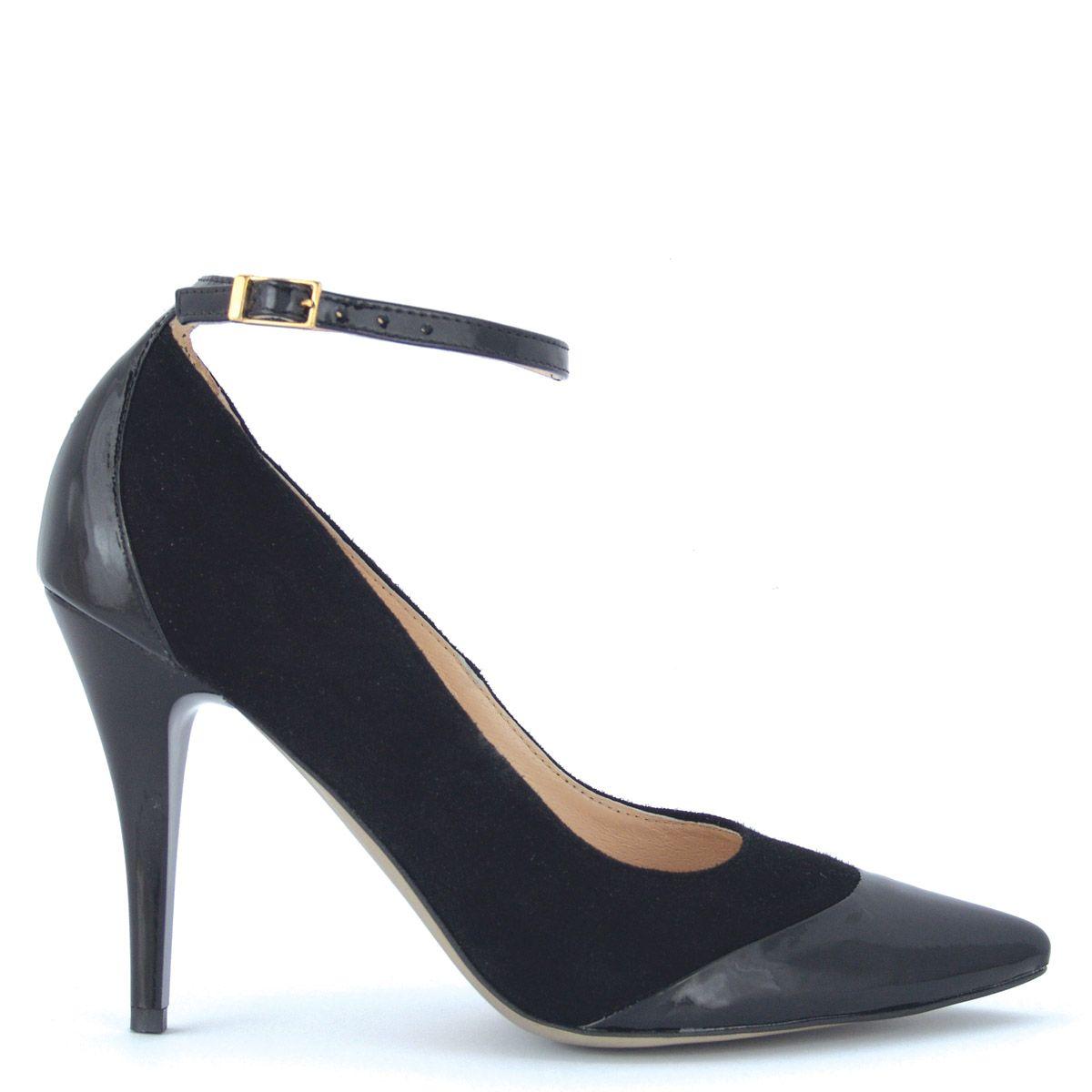 b927a952caee Pin by Attila Rajcsányi on Shoes | Shoes, Kitten heels, Heels