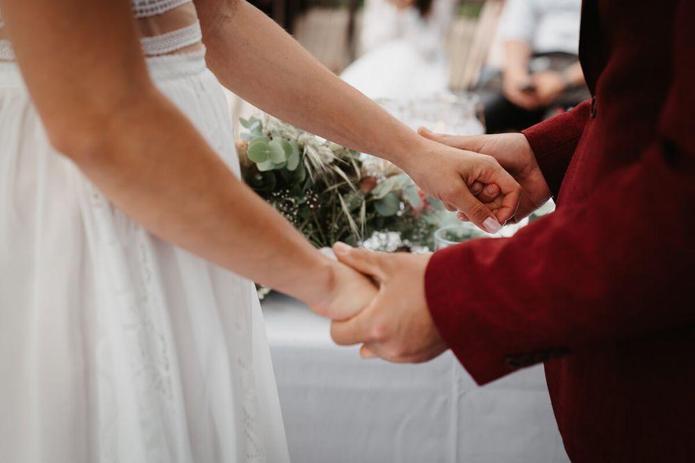 Https Www Sandraban At Sarah Umut Hochzeit In 2021 Hochzeitsfotograf Hochzeit Hochzeitsfotos