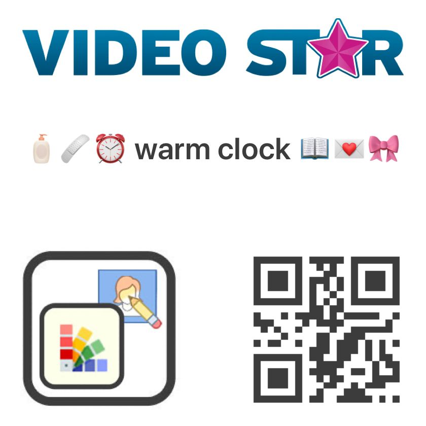 qr code robux Pin By Ice Tea On Video Star Color Codes Not Free In 2020 Coding Video Editing Apps Editing Apps