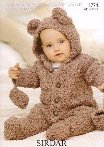 Knitting Patterns For Babies Pinterest Google Search Knitting