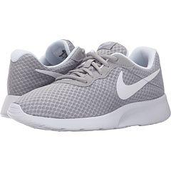 Nike Tanjun shoes Pinterest Nike tanjun, Athletic clothes and