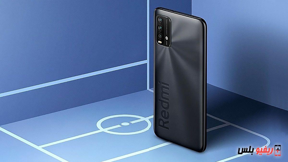 شاومي تعلن رسمي ا عن الهاتف الاقتصادي Redmi 9 Power Phone Galaxy Phone Samsung Galaxy Phone