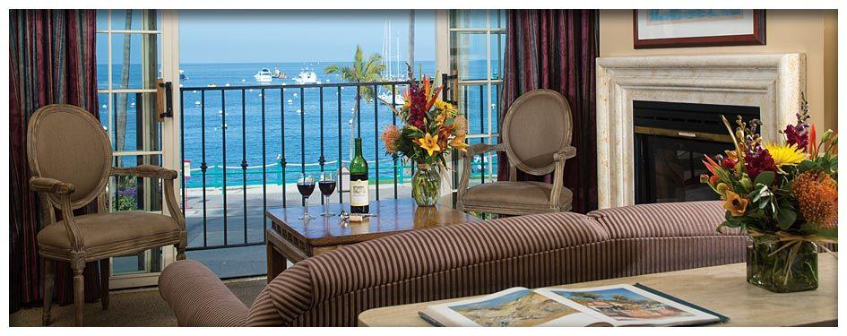 Hotel villa portofino suites rooms suite room hotel