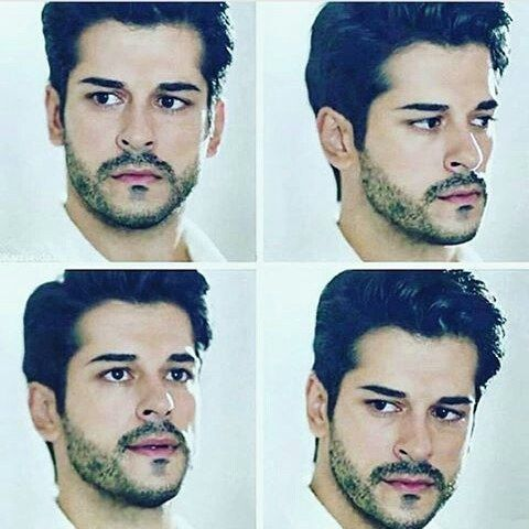 Ink361 The Instagram Web Interface Handsome Actors Turkish Actors Charming Man