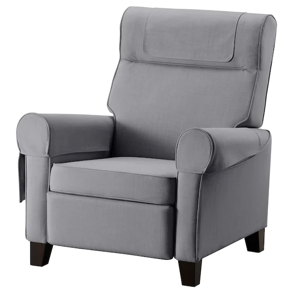 Ikea Accent Chairs