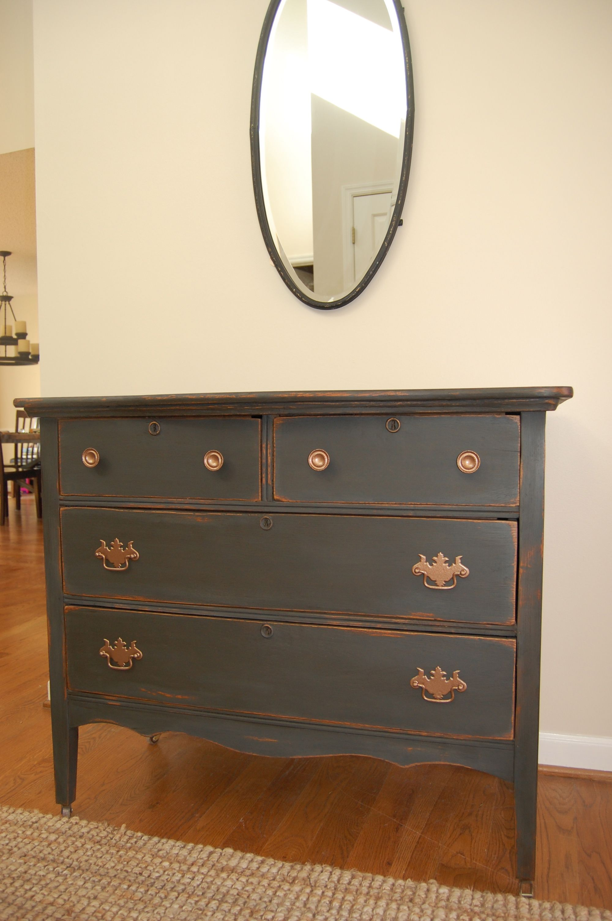 Atlanta Shabby Chic My Painted Pieces Chalk Paint