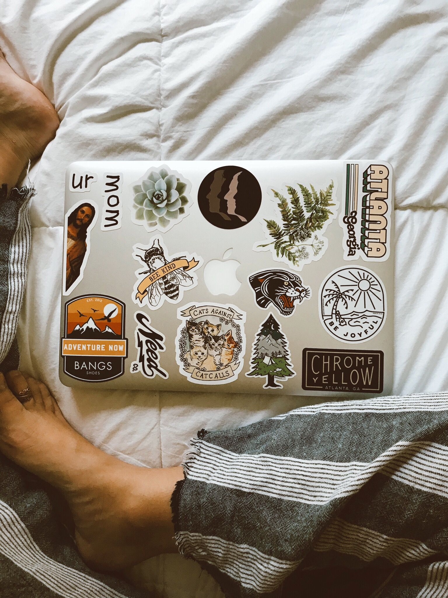 Pinterest Calsnic Instagram Calliensmith Cute Laptop