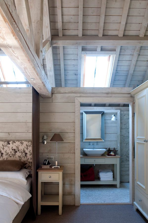 Sims Hilditch Interior Design Wiltshire Converted Barn 13