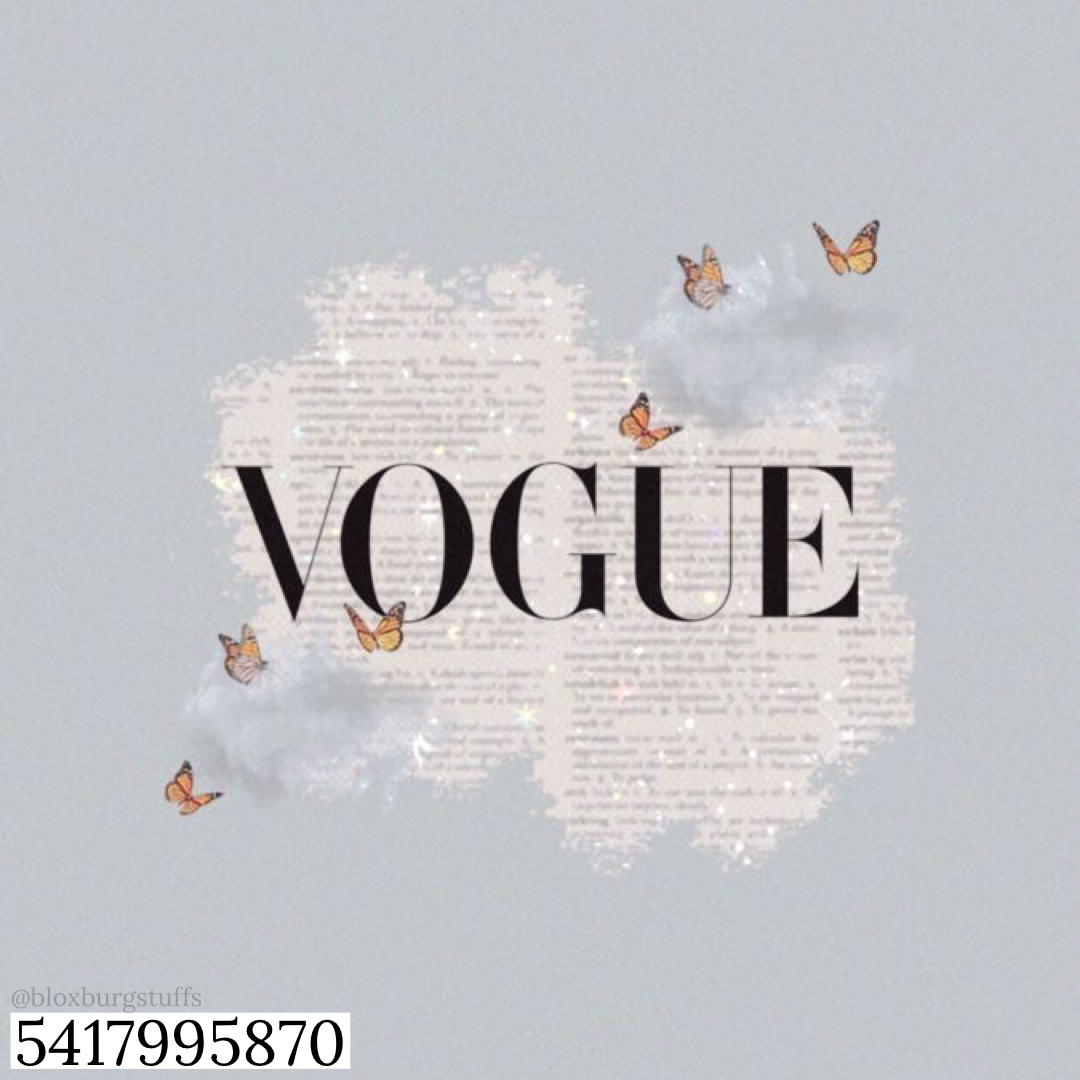 Pin By Bloxburgstuffs On Decal Codes Roblox Pictures Code Wallpaper Cute Tumblr Wallpaper