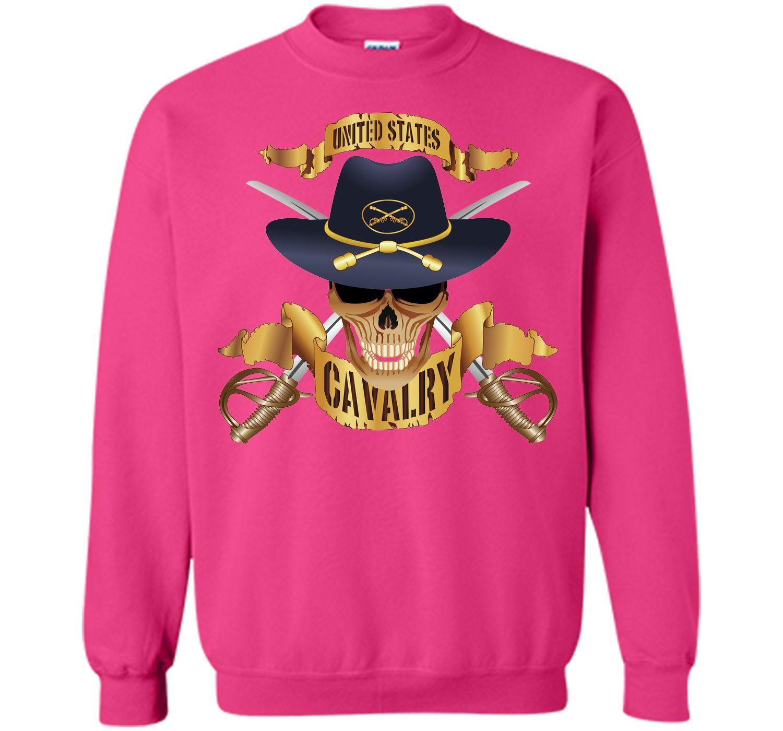 US CALVARY T-Shirt