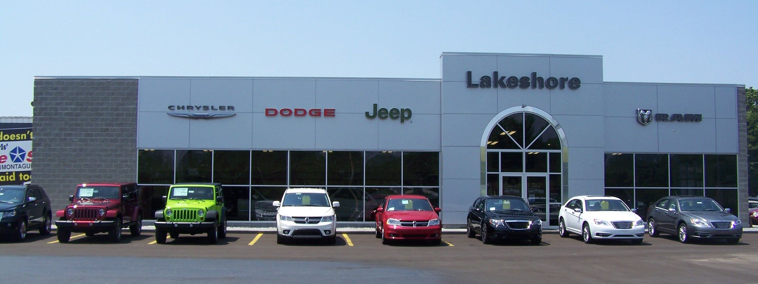 dealership dealers brand chrysler ram tx preview richardson new youtube jeep watch dodge in