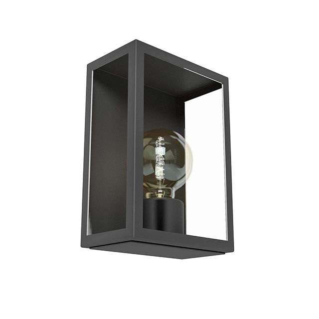elegant applique extrieure nissi noire e castorama with evier exterieur castorama. Black Bedroom Furniture Sets. Home Design Ideas