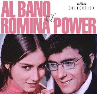Albano Romina Power Sharazan Http Youtu Be 8tikcnuyxoa