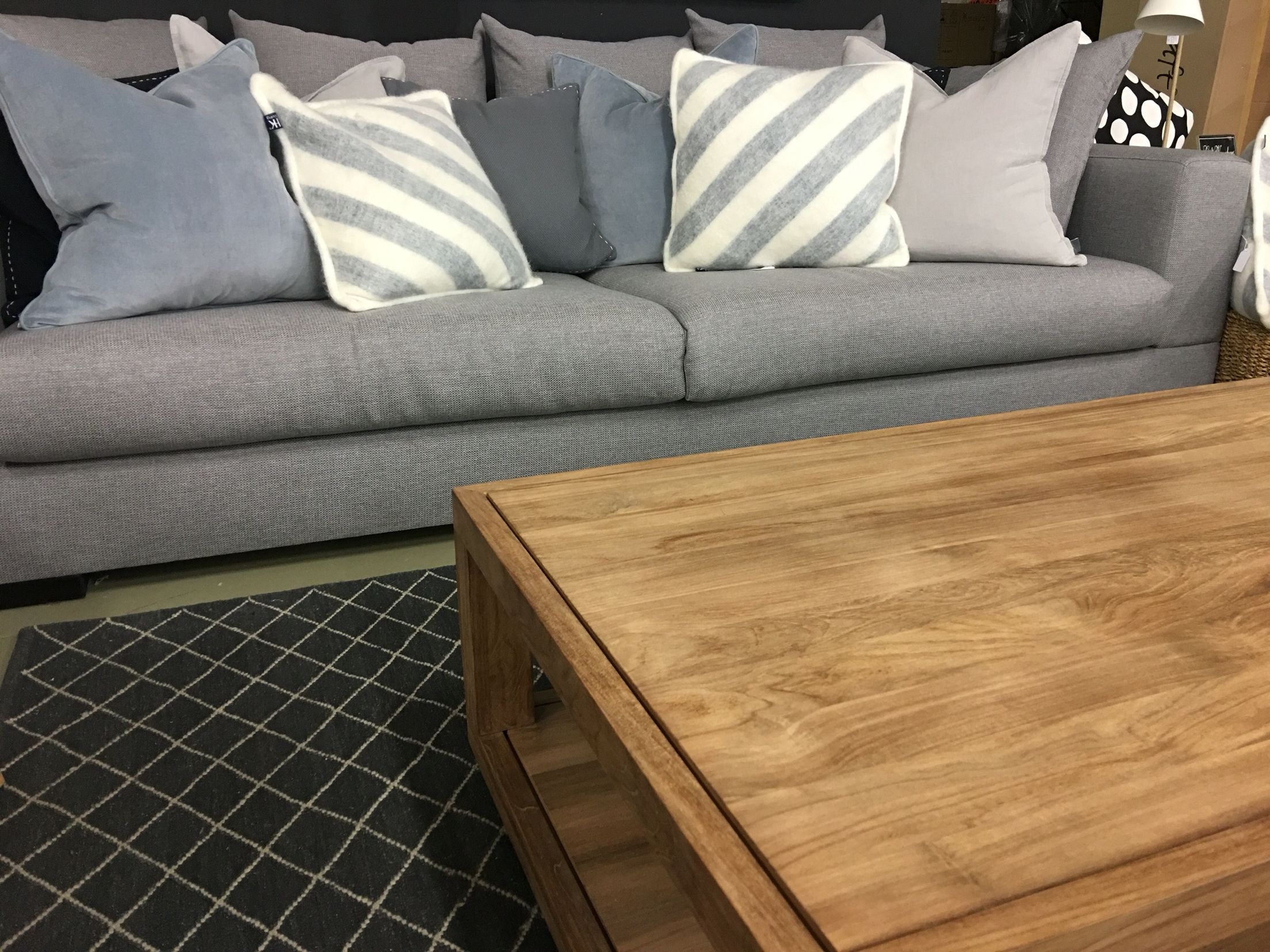 Australian Made Sofas Beautifully Australian Made Sofas In Store Now Snippets Of Our