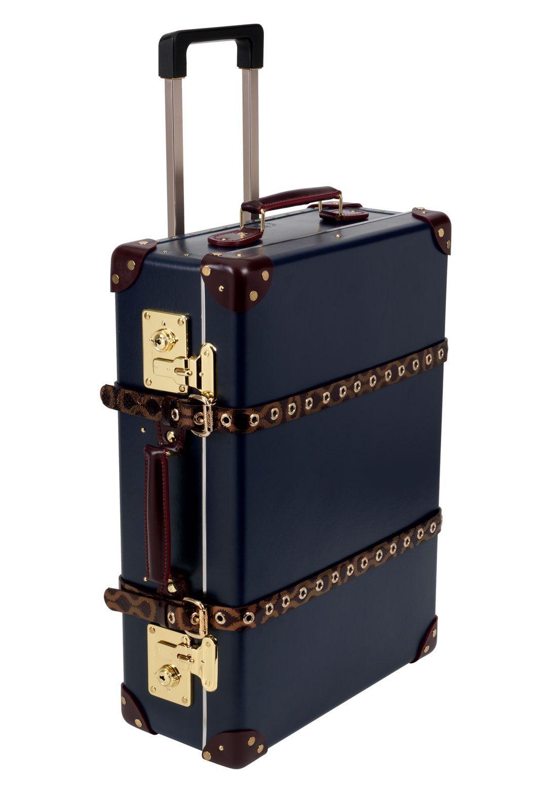 a70030ea33f Vivienne Westwood Loves Travel Designer Collaboration   Trotter ...