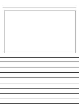 Free Lined Writing Paper Free Lined Writing Paper Template Free Lined Writing Paper Template .