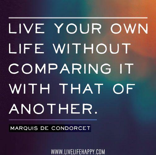 live life happy marquis de condorcet truths and life motivation